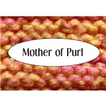 Knit - Mother of Purl