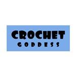 Crochet Goddess