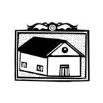 House Milagro