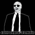 Corporate Zombie