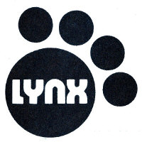 Lynx II/B FV