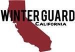 WG California