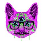 Trip Cat