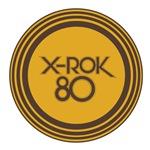 X-ROK El Paso/Juarez (1974)