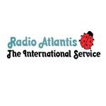 RADIO ATLANTIS Netherlands/UK (1973)