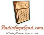 RadioLogoLand