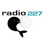 RADIO 227 England (unk)
