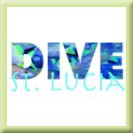 Dive St. Lucia