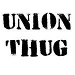 Original Union Thug