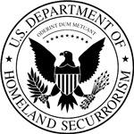 Homeland Securrorism