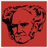 Strk3 Schopenhauer