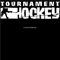 Tournament Hockey