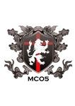 MCO5 Logo