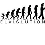 Elvislution
