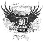 THE ASYLUM - 50 FILMS