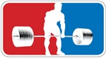 DEADLIFT LOGO