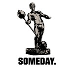 *NEW* SANDOW SOMEDAY