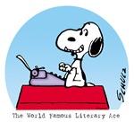 Literary Ace