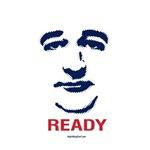 Ready - Ted Cruz