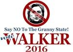No Granny State
