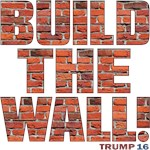 Build The Wall!