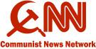 CNN - Commie News Network