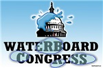 Waterboard Congress