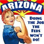 Job Feds Won't Do