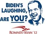 Smiley Biden