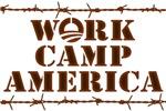 Work Camp America
