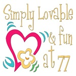 Lovable 77th