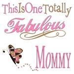 Fabulous Mommy