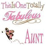 Fabulous Aunt