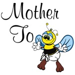 Mother To Bee