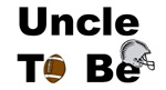 Football Uncle To Be