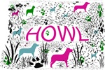 PETS/HOWL