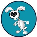 Undead Bunny
