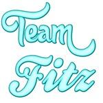 Team Fitz