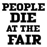 People Die At The Fair 2
