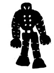 Sheldon Cybot