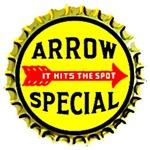 Arrow Special-1930