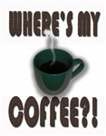 Coffee Addict 3