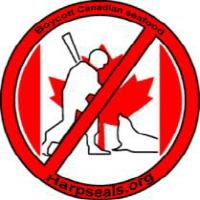No more sealing!