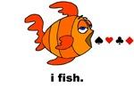I Fish