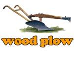 Wood Plow Misc forum