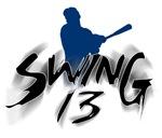 SWING 13