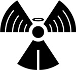 Radiation Angel