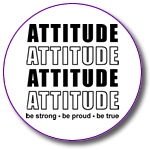 Attitude Outlines