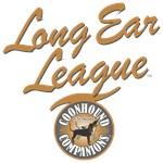 Long Ear League