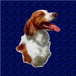 Brittany Spaniel Gifts